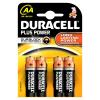 Pile Duracell - Duracell Plus Power - Batterie...