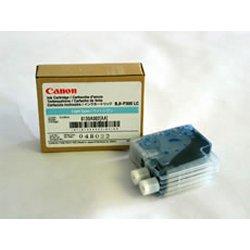 Cartuccia Canon - Bji-p300