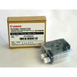Serbatoio Canon - Bji-p300