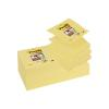 Post-it Post-it - Post-it Super Sticky Z-Notes...
