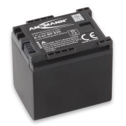 Batteria Ansmann - Bp-820