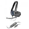 Casque Plantronics - Plantronics .Audio 628 - Casque...