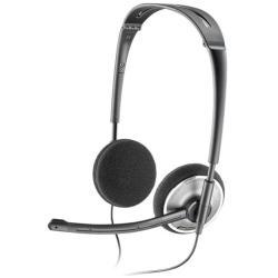 Casque Plantronics .Audio 478 DSP - Casque - sur-oreille