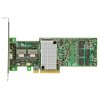 Controller raid Lenovo - Serveraid m5110 sas/sata contro