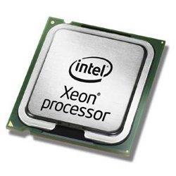 Processeur Intel Xeon E5-2630V3 - 2.4 GHz - 8 c½urs - 16 filetages - 20 Mo cache - pour System x3500 M5