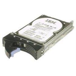 Foto Hard disk interno Ibm 1tb 2.5in sff hs 7.2k 6gbps nl Lenovo