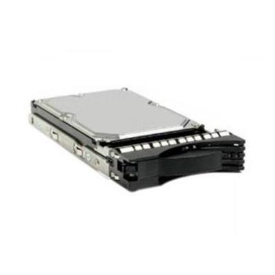 Lenovo - IBM 1TB 3.5IN 7.2K 6GBPS SS SATA HD