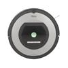 Aspirateur robot IRobot - iRobot Roomba 774 - Aspirateur...
