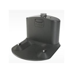 Caricabatterie IRobot - 820249