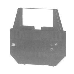 Ruban Olivetti Ondacart - 1 - noir - 8 mm x 165 m - ruban d'impression