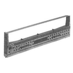 Ruban Olivetti Boldcart 2 - 1 - noir - 12.7 mm x 21 m - ruban d'impression - pour DM 124, 209L, 224