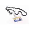 Durable - DURABLE - Lacet pour badge avec...