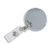 Durable - DURABLE - Enrouleur de badge -...