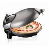 Forno elettrico per pizza Macom - 823b