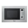 Micro-ondes encastrable Hotpoint - Hotpoint Ariston Newstyle MWA...
