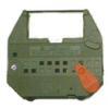 Nastro Olivetti - 82575