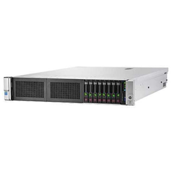 Server Hewlett Packard Enterprise - ProLiant DL380 Gen9 E5-2620v4