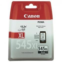 Serbatoio Canon - Pg-545 xl
