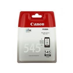 Serbatoio Canon - Pg-545