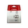 Cartuccia inkjet Canon - Cli-545/cl-546 multipack