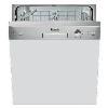 Lave-vaisselle encastrable Hotpoint - Hotpoint Ariston Newstyle LSB...
