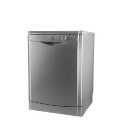 Lavastoviglie Indesit - Dfg 26m1 a s it