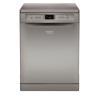 Lave-vaisselle Hotpoint - Hotpoint Ariston LFF 8M121 OCX...