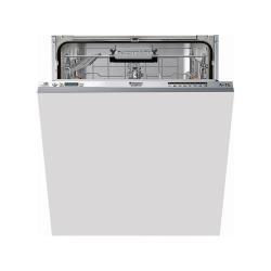 Lave-vaisselle encastrable Hotpoint Ariston LTF 8B019 C EU - Lave-vaisselle - intégrable - Niche - largeur : 60 cm