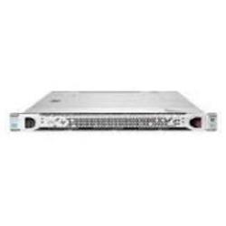 Server Hewlett Packard Enterprise - Dl20 gen9 e3-1220v5