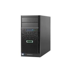 Server Hewlett Packard Enterprise - Ml30 gen9 e3-1220v5