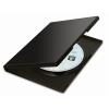 Porte-documents Fellowes - Fellowes - Boîtier pour DVD -...