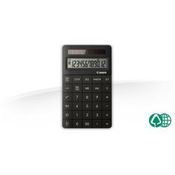 Calcolatrice Canon - X mark ii