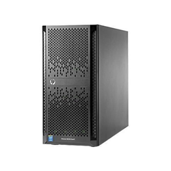 Server Hewlett Packard Enterprise - ProLiant ML150 Gen9 E5-2609v4