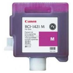 Serbatoio Canon - Bci-1421m