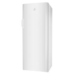 Congelatore Indesit - Uiaa 10.1