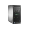 Server Hewlett Packard Enterprise - ProLiant ML110 Gen9 E5-2603v4