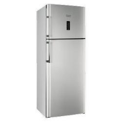 Réfrigérateur ENTYH 192A1 FW