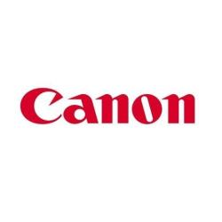 Canon - 8446b001