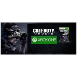 Videogioco Activision - Call of duty ghosts