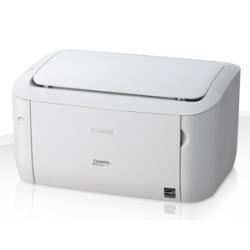 Stampante laser Canon - I-SENSYS LBP 6030W White