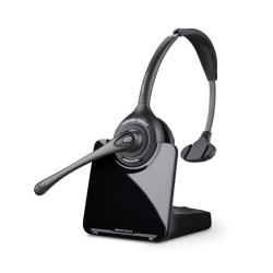 Plantronics - Plantronics CS 510 - Casque -...