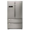 Réfrigérateur Hotpoint - FXD 822 F