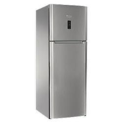 Réfrigérateur ENXTY 19222 X FW