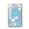Clé USB Maxell - Maxell - Clé USB - 8 Go - USB...