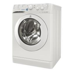 Lavatrice Indesit - Xwc 81051x wwgg eu