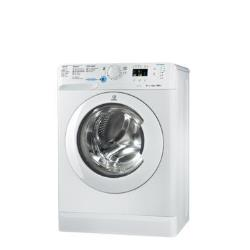 Lavatrice Indesit - Xwsa 61082x wwgg it