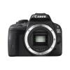 Appareil photo reflex Canon - Canon EOS 100D - Appareil photo...
