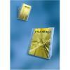 Portadepliant Durable - Combiboxx