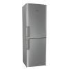 Réfrigérateur Hotpoint - Hotpoint Ariston EBLH 18323 X F...