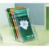 Porte-brochures Durable - DURABLE COMBIBOXX -...